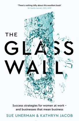 The Glass Wall | Dodax.pl