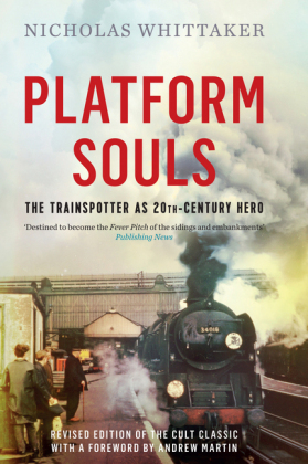 Platform Souls | Dodax.at
