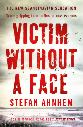 Victim Without A Face | Dodax.ch