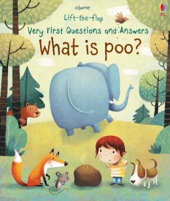 What is poo? | Dodax.com