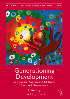 Generationing Development | Dodax.ch