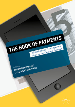The Book of Payments | Dodax.ch