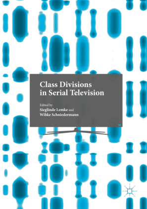 Class Divisions in Serial Television | Dodax.pl
