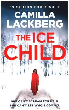 The Ice Child | Dodax.co.uk
