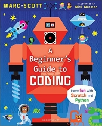 A Beginner's Guide to Coding | Dodax.ch
