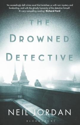 The Drowned Detective | Dodax.ch