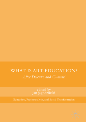 What Is Art Education? | Dodax.pl