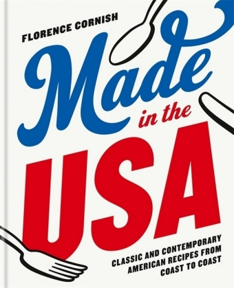 Made in the USA | Dodax.pl