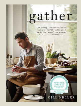 Gather | Dodax.at