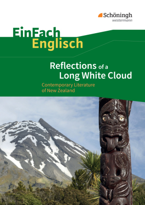 Reflections of a Long White Cloud   Dodax.ch