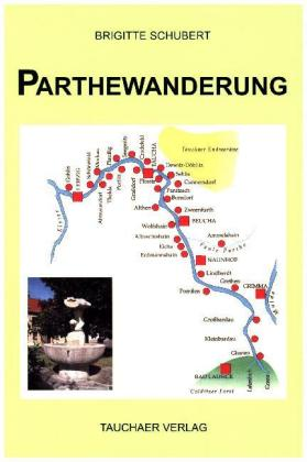 Parthewanderung | Dodax.at