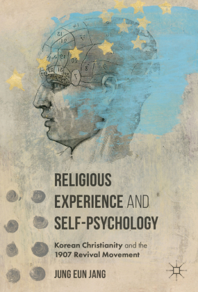 Religious Experience and Self-Psychology | Dodax.ch