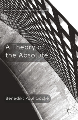 A Theory of the Absolute | Dodax.at