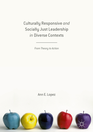 Culturally Responsive and Socially Just Leadership in Diverse Contexts | Dodax.ch