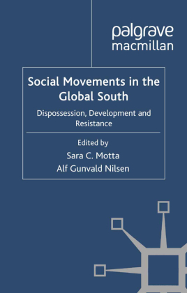 Social Movements in the Global South | Dodax.pl