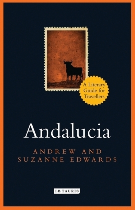 Andalucia | Dodax.at
