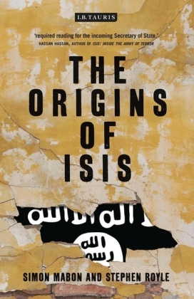The Origins of ISIS | Dodax.ch