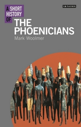 A Short History of The Phoenicians | Dodax.de