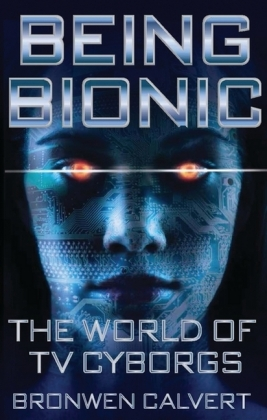 Being Bionic | Dodax.ch