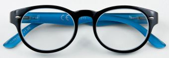 Reading Glasses B2-BLUE 100 | Dodax.ca