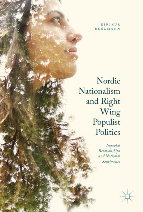 Nordic Nationalism and Right-Wing Populist Politics | Dodax.ch