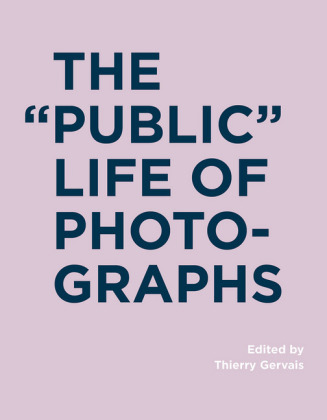"""Public"" Life of Photographs 