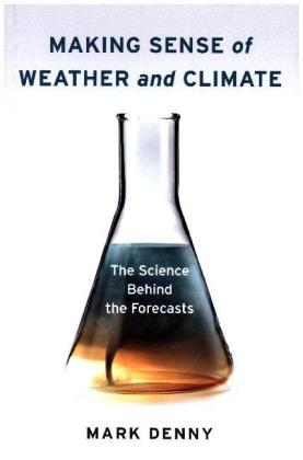 Making Sense of Weather and Climate | Dodax.at