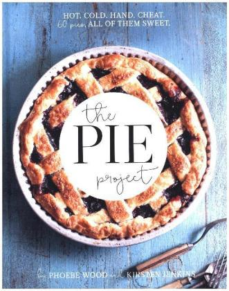 The Pie Project | Dodax.ch