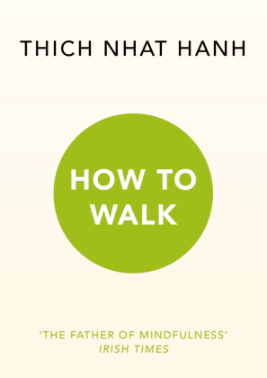 How To Walk | Dodax.at