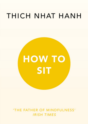 How to Sit | Dodax.at