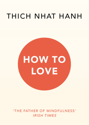 How To Love | Dodax.de