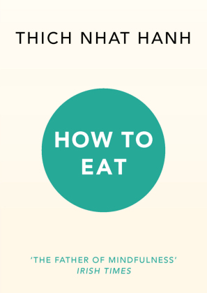 How to Eat | Dodax.ch