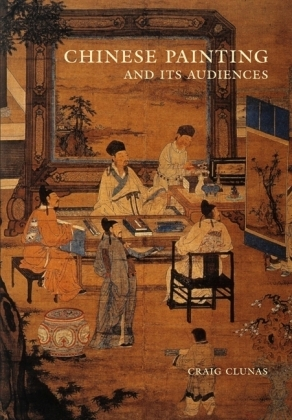 Chinese Painting and Its Audiences | Dodax.pl