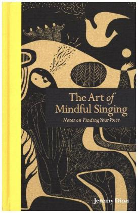 The Art of Mindful Singing | Dodax.at