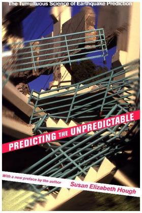 Predicting the Unpredictable | Dodax.de