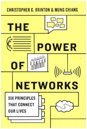 Power of Networks | Dodax.pl