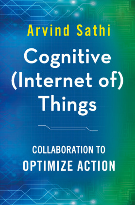 Cognitive (Internet of) Things | Dodax.pl