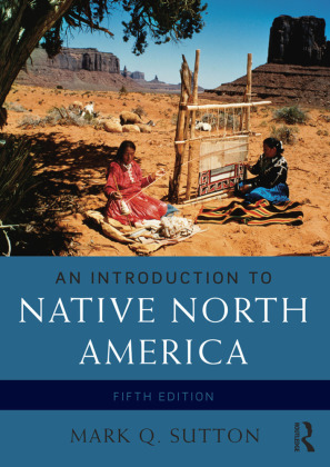 An Introduction to Native North America | Dodax.pl