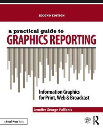 A Practical Guide to Graphics Reporting   Dodax.pl
