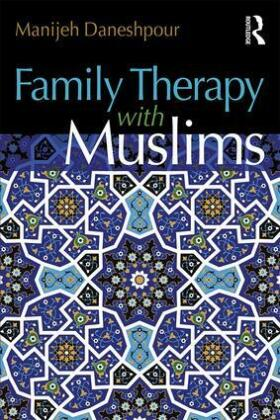 Family Therapy with Muslims | Dodax.pl