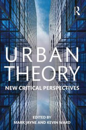 Urban Theory | Dodax.at