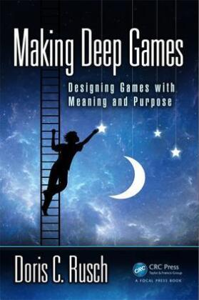 Making Deep Games | Dodax.de