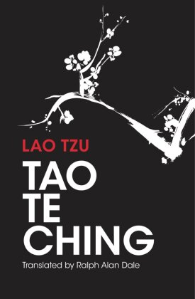 Sacred Wisdom: Tao Te Ching | Dodax.at
