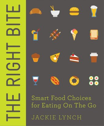 The Right Bite   Dodax.at