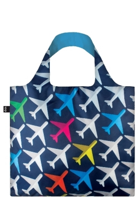 Bag AIRPORT Airplane | Dodax.fr