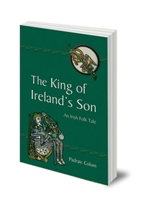 King of Ireland's Son | Dodax.at