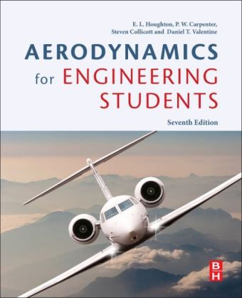 Aerodynamics for Engineering Students | Dodax.ch