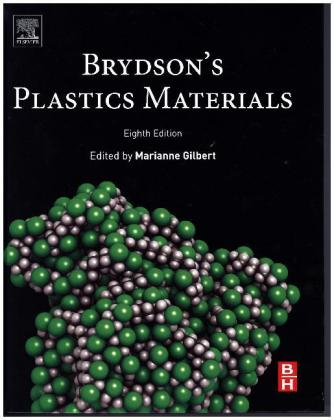 Brydson's Plastics Materials | Dodax.at