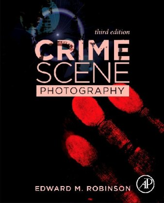 Crime Scene Photography | Dodax.de