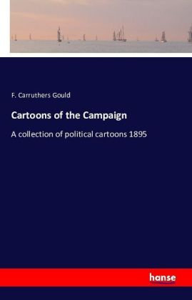 Cartoons of the Campaign | Dodax.co.uk